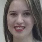 Ana Larisse Carneiro Pereira (Estudante de Odontologia)