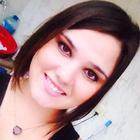 Dra. Carol Guedes (Cirurgiã-Dentista)