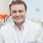 Dr. Leonardo Camargo (Cirurgião-Dentista)