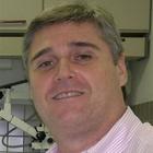 Dr. Nicolau Jorge Jábali (Cirurgião-Dentista)
