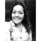 Dra. Janayna Santana (Cirurgiã-Dentista)