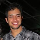 Dr. Elias Romeros (Cirurgião-Dentista)