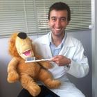 Dr. Ricardo Ritter (Cirurgião-Dentista)