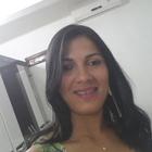 Dra. Deilane Cassia Nunes (Cirurgiã-Dentista)