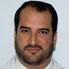 Dr. Daniel Costa Abreu (Cirurgião-Dentista)