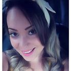Amanda Ferrazzi (Estudante de Odontologia)