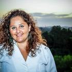 Dra. Guadalupe de Aguiar Dumcke (Cirurgiã-Dentista)