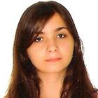 Thaíssa Campos Ruiz (Estudante de Odontologia)