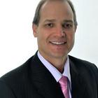 Dr. Claudio Neves Camargo (Cirurgião-Dentista)
