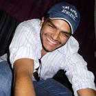 Dr. Edmar Teixeira Carvalho Junior (Cirurgião-Dentista)