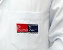 Dr. Ricardo Alexandre Dias (Cirurgião-Dentista)