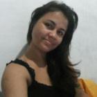 Daiana Aneris (Estudante de Odontologia)