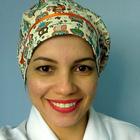 Dra. Aline Bitencourt de Albuquerque (Cirurgiã-Dentista)