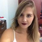 Dra. Janice Duarte Ferreira (Cirurgiã-Dentista)