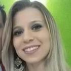 Dra. Michelly Fernandes da Cunha (Cirurgiã-Dentista)