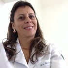 Dra. Sheila Lobo (Cirurgiã-Dentista)