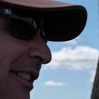 Dr. Marcelo Mainieri Abbott (Cirurgião-Dentista)