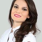 Dra. Raisa Mendonça Barros (Cirurgiã-Dentista)