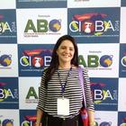 Dra. Nivea Maria Teixeira Machado (Cirurgiã-Dentista)