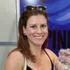 Dra. Cassiana Bittencourt Pinheiro (Cirurgiã-Dentista)