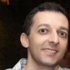 Dr. Diogo Conti (Cirurgião-Dentista)
