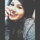 Catharine Costa (Estudante de Odontologia)