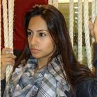 Dra. Pâmela Garcia (Cirurgiã-Dentista)