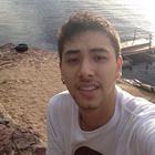 Renato Kawakami (Estudante de Odontologia)