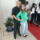 Tiago Coutinho (Estudante de Odontologia)