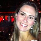 Dra. Maria Claudia Seiler Mendes (Cirurgiã-Dentista)