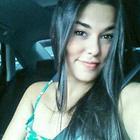 Raphaella Martins (Estudante de Odontologia)