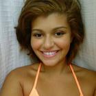 Júlia Fernandes (Estudante de Odontologia)