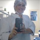 Dra. Juliana Fernandes Mariano (Cirurgiã-Dentista)