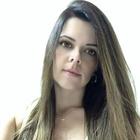 Dra. Francielle Rosa Soares Alves (Cirurgiã-Dentista)