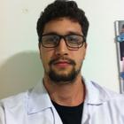 Bruno Nicolai (Estudante de Odontologia)