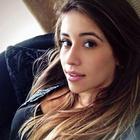 Stefany Miranda (Estudante de Odontologia)