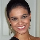 Layana Feques (Estudante de Odontologia)
