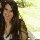 Aline Carvalho Girotto (Estudante de Odontologia)