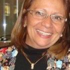 Dra. Francisca Eleine Paes Negreiros (Cirurgiã-Dentista)