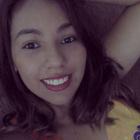 Amanda Marques (Estudante de Odontologia)