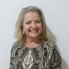 Dra. Cynthia Ceneviva Miotto (Cirurgiã-Dentista)