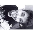 José Carlos (Estudante de Odontologia)