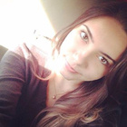 Alessandra Fernandes (Estudante de Odontologia)