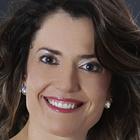 Dra. Clarissa Fernandes Celestino (Cirurgiã-Dentista)