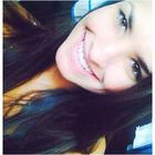 Laura Sousa Nascimento (Estudante de Odontologia)