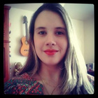Luiza Motta (Estudante de Odontologia)