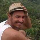 Dr. Daniel Botero (Cirurgião-Dentista)