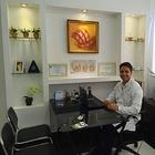 Dr. Bruno Viscal (Cirurgião-Dentista)