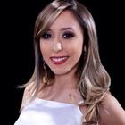 Dra. Caroline Amorim Souza de Lima (Cirurgiã-Dentista)