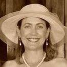 Dra. Luciene Monteiro de Oliveira (Cirurgiã-Dentista)